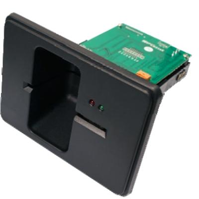 SCR-35 Kartenlesegerät