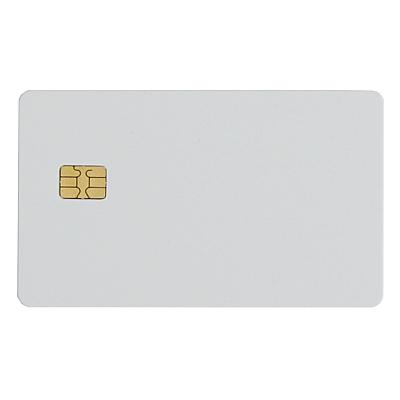Chipkarten Chip cards