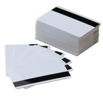 Magnetkarten