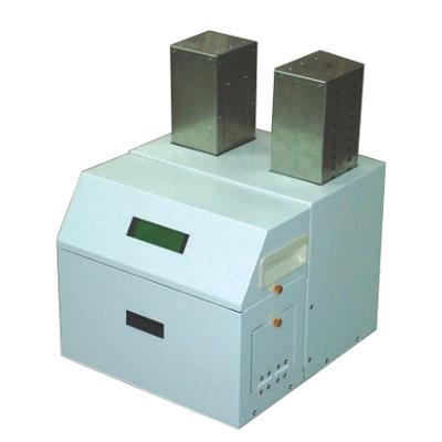 CIM-5000 Kartenausgabegerät