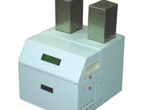 CIM-5000 Kartenspender, Kodierer + 2 Sicherheitsmagazine
