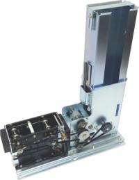 KYT-2200C card dispenser