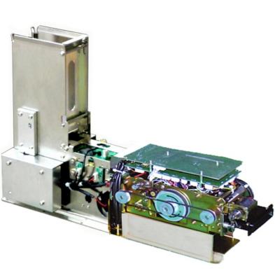 CHM-1000 Kartenspender CHM-1000 card dispensermit Kodierer