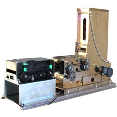CHR-1000 Kartenspender mit Kodierer