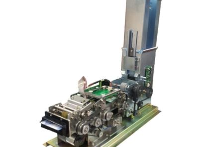CIM-3800 Kartendrucker CIM-3800 card printer