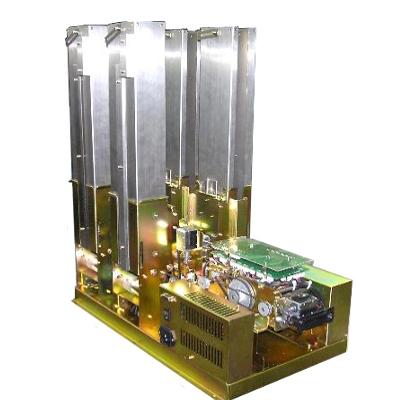 CIM-7000 Kartenspender