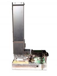 CIM-2800 Kartenspender mit Kodierer CIM-2800 card dispenser