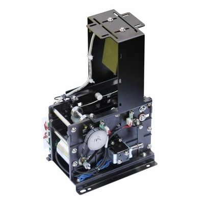 BYT-1000 Motorischer Barcodeleser