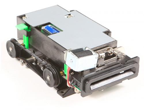 KST-3000 Motorkartenleser und Kodierer