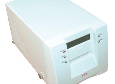 KYP.6000 Kartendrucker mit Kodierer KYP-6000 Card printer terminal with RFID