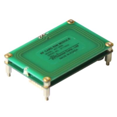 KYT-4500 RF-Kartenleser KYT-4500 RFID module