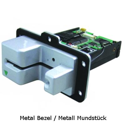 KYT-7300 Kartenlesegerät KYT-7300 Card reader