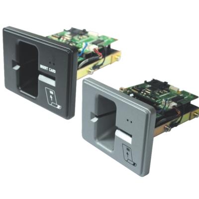 KYT-7400 Kartenlesegerät KYT-7400 Card reader