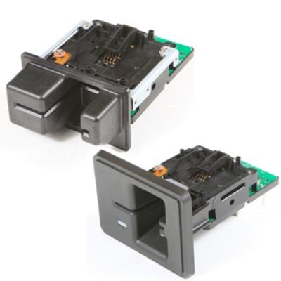 KYT-7700 Kartenlesegerät KYT-7700 Card reader