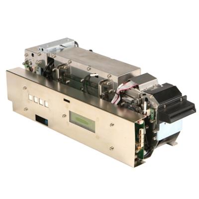 TIM-1000 Ticketdrucker TIM-1000 Ticket printer