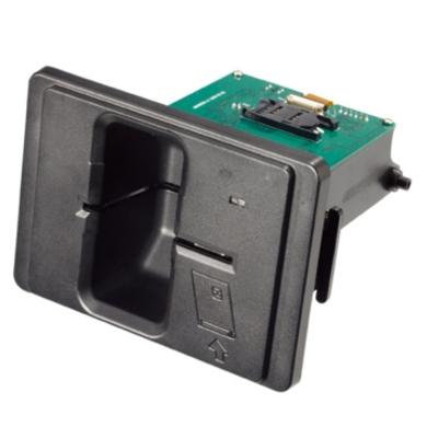 TBM-9800 Kartenlesegerät TBM-9800 Card reader