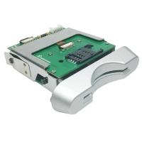 TBSR-1000 Kartenlesegerät TBSR-1000 Card reader