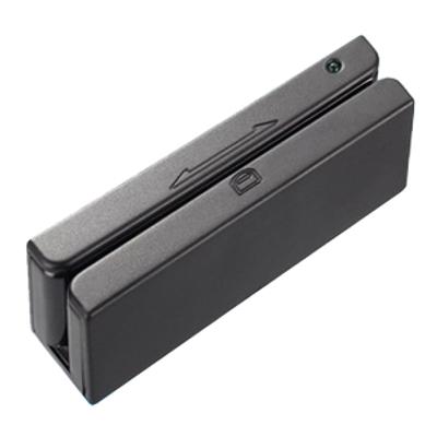TBT-1300 Magnetkartenleser TBT-1300 Magnetic card reader