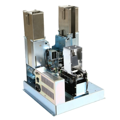 BIM-6600 Kartenspender BIM-6600 card dispenser