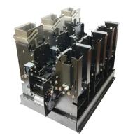 KYT-9600 Kartenspender