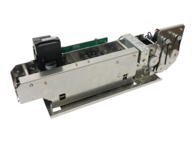 TIM-2000 Tickedrucker TIM-2000 Ticket printer